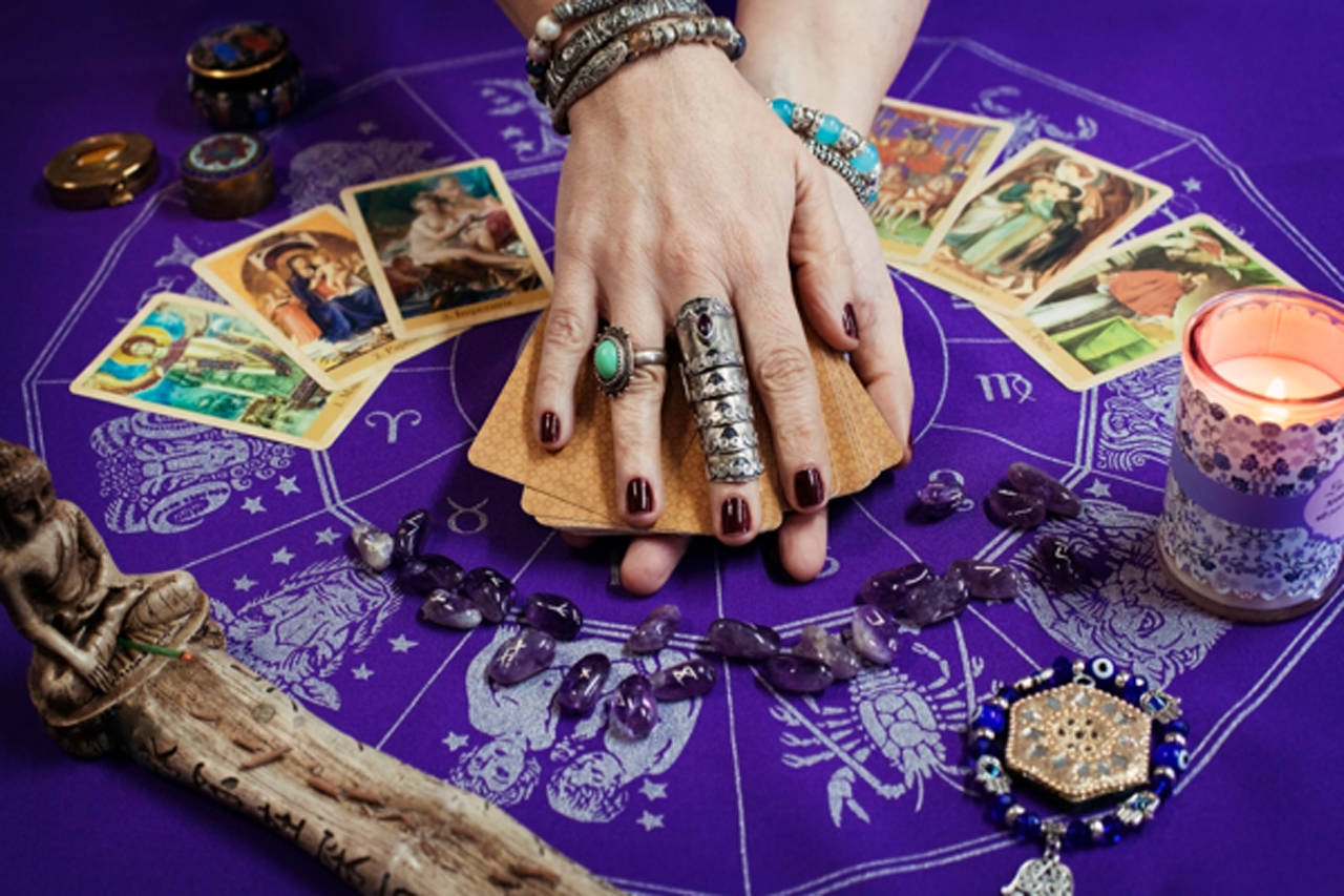 Who Were You In a Past Life? What a California Psychics Past Life Psychic Reading Can Reveal About Yourself