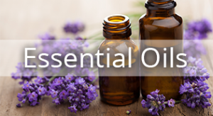 Back to School with a Little More Ease: Essential Oils for September 2020