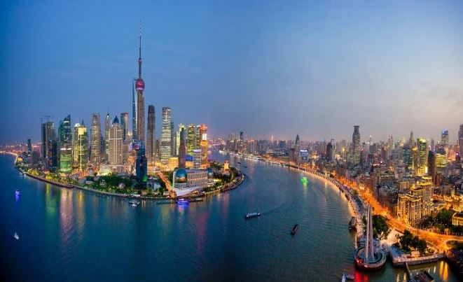 5 Things to be careful in Shanghai