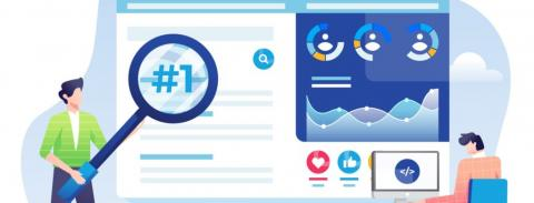 Top 8 SEO Trends in 2021 You Need To Know